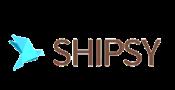 Shipsy