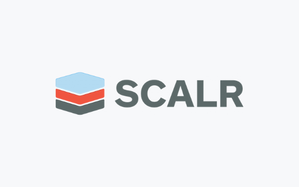 How To: Migrate Terraform State Into Scalr