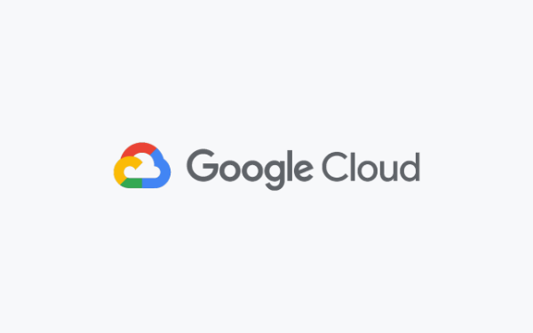 Get Started With Scalr & Terraform CLI on GCP