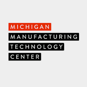 Learn how Prosper-Tech continually improves its quality control procedures in this article from Michigan Manufacturing Magazine.