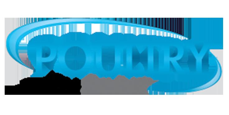 Poultry Tech Summit Logo