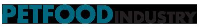 Petfood Industry Media Kit