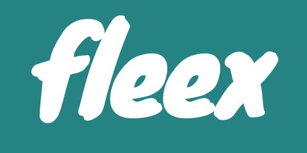 Fleex