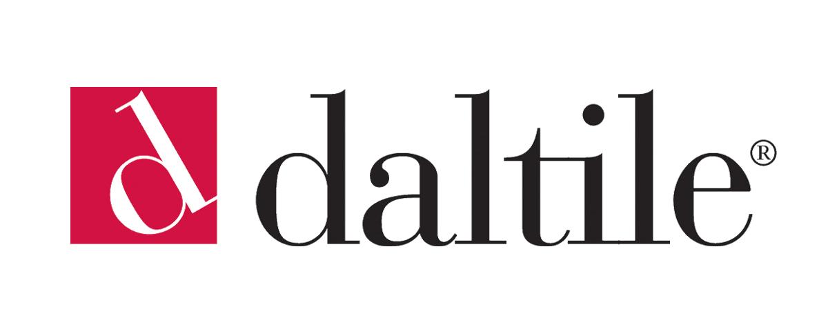 Logotipo daltile