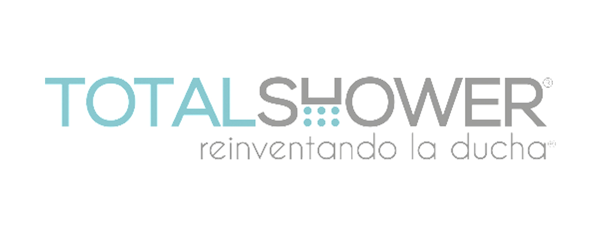 DAM - Total Shower