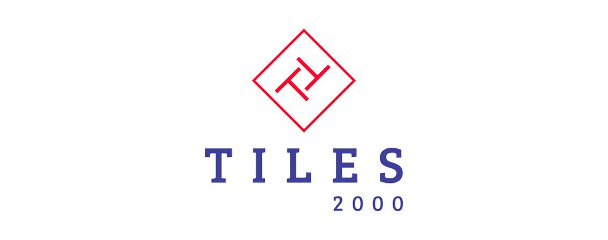 DAM - Tiles2000