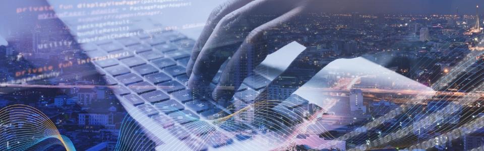 Será que é Possível Registrar e Patentear Softwares?