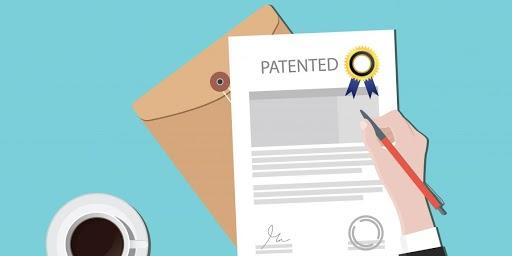 Não lance produto sem requerer sua Patente