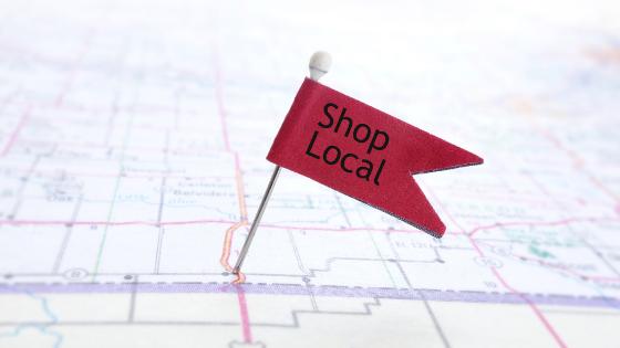 Atendimento de clientes de outras localizações: um procurador pode me assessorar sendo de outra cidade?