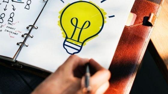 O que você deve saber antes de pedir uma patente?