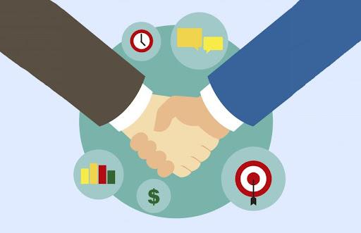 O seu negócio está devidamente protegido com suas parcerias?