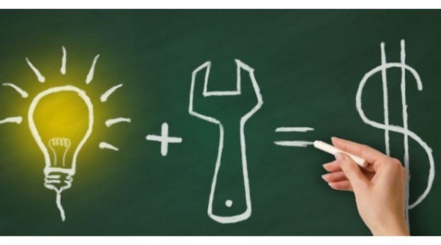 MEI - Porque você deve proteger a sua marca no início do seu negócio?