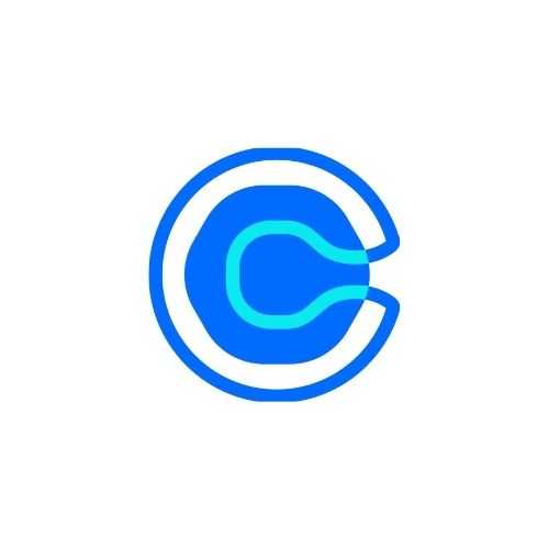 Calendly's focus is making scheduling 100 times easier and faster for enterprise teams.