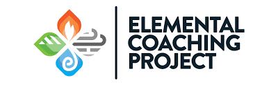 Elemental Coaching Project