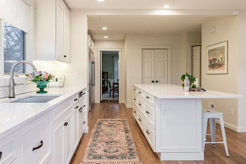 casady-kitchen-after - 3.jpg