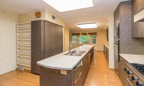 Casady - Kitchen - Before -1 .JPG