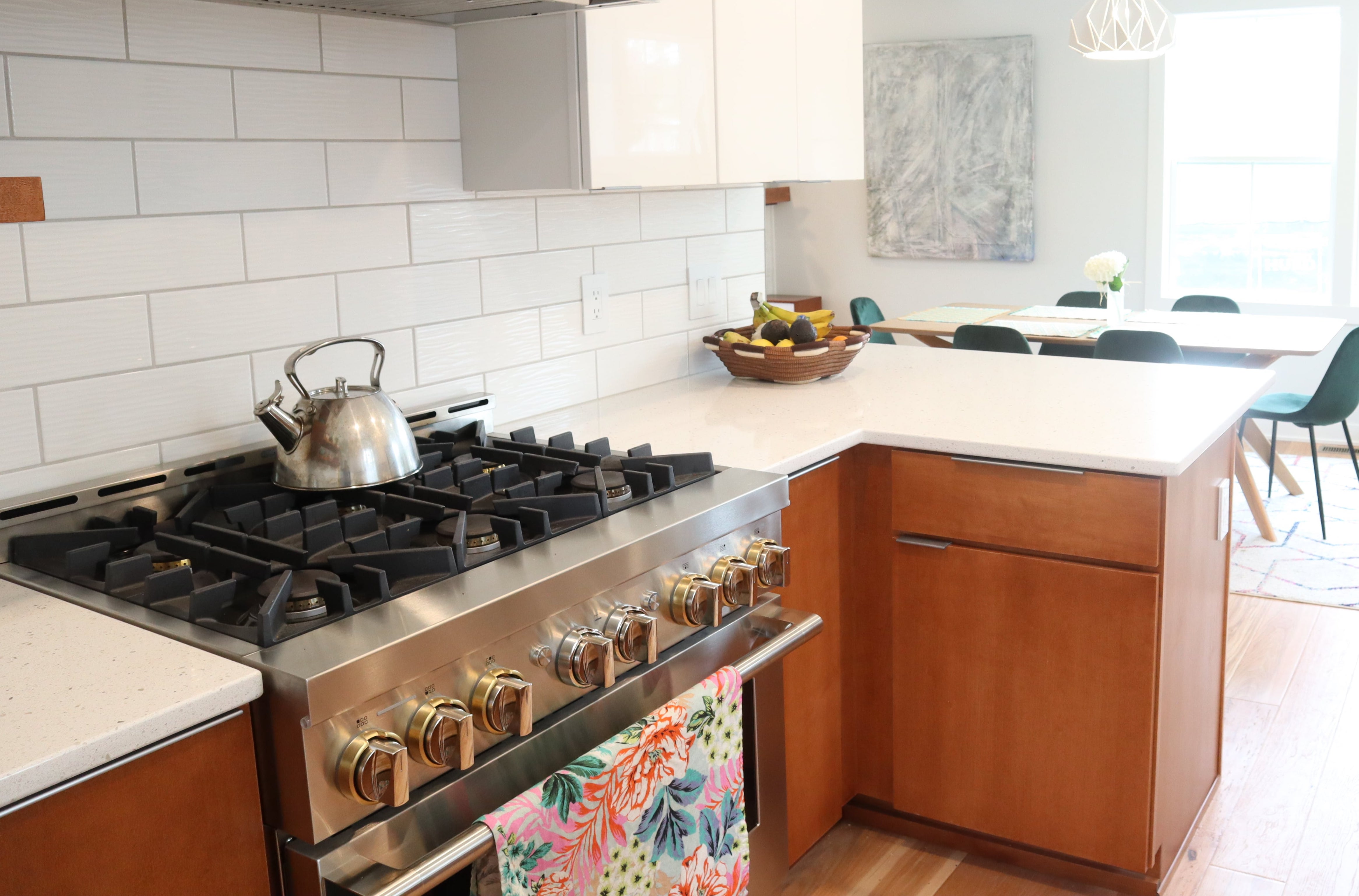 Having a Hard Time Choosing New Appliances? Here's What You Need to Know