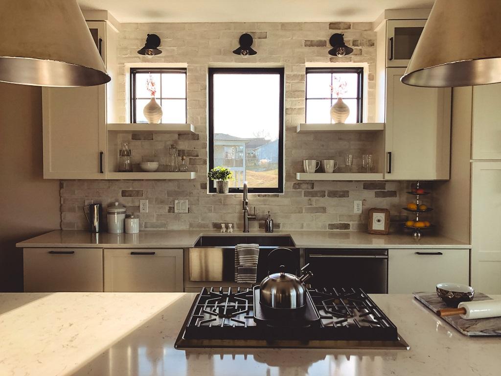 Cost of a Custom Home