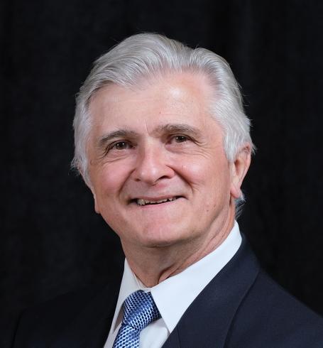 Michael M. Myckatyn MD
