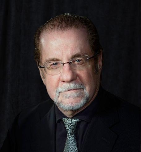 Victor Huckell MD