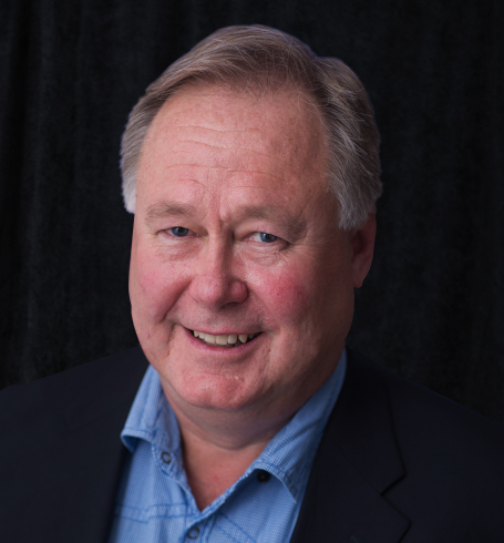 Charles Webb MD