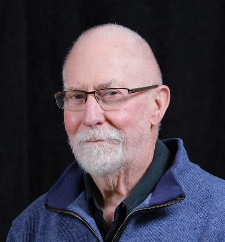 Jim Wilson MD