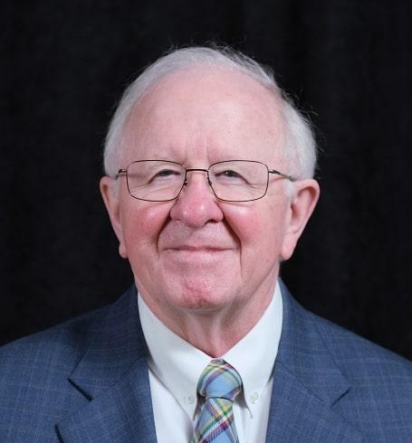 Barry Koehler MD