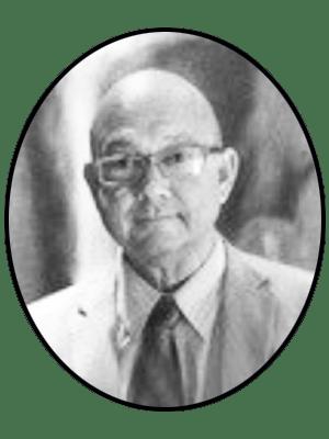 Alexander Goumeniouk MD