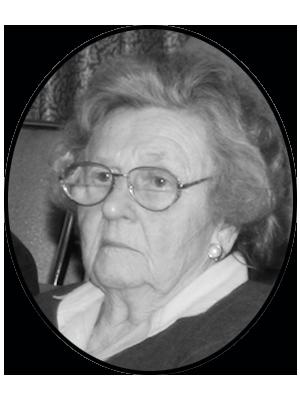 Julia van Norden MD