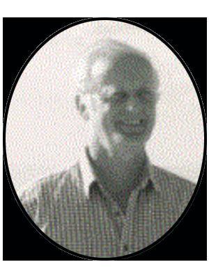 Michael C. Livingston MBBS