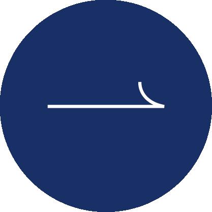 right slider arrow