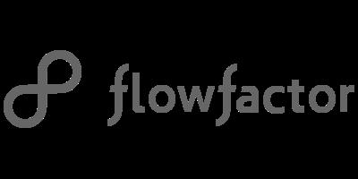 FlowFactor