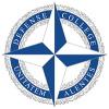 nato defence college