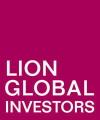 lion global ivestors