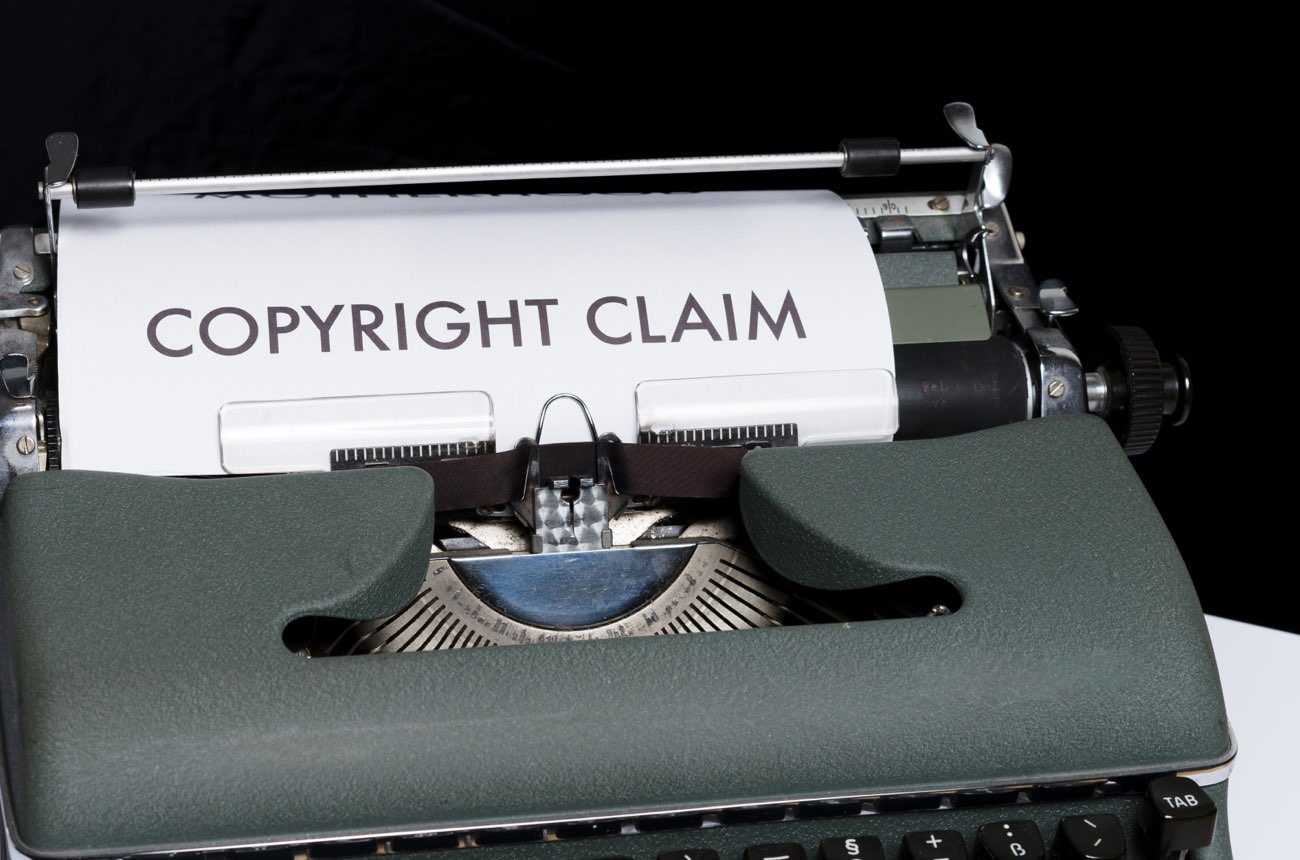 Intellectual property and copyrights