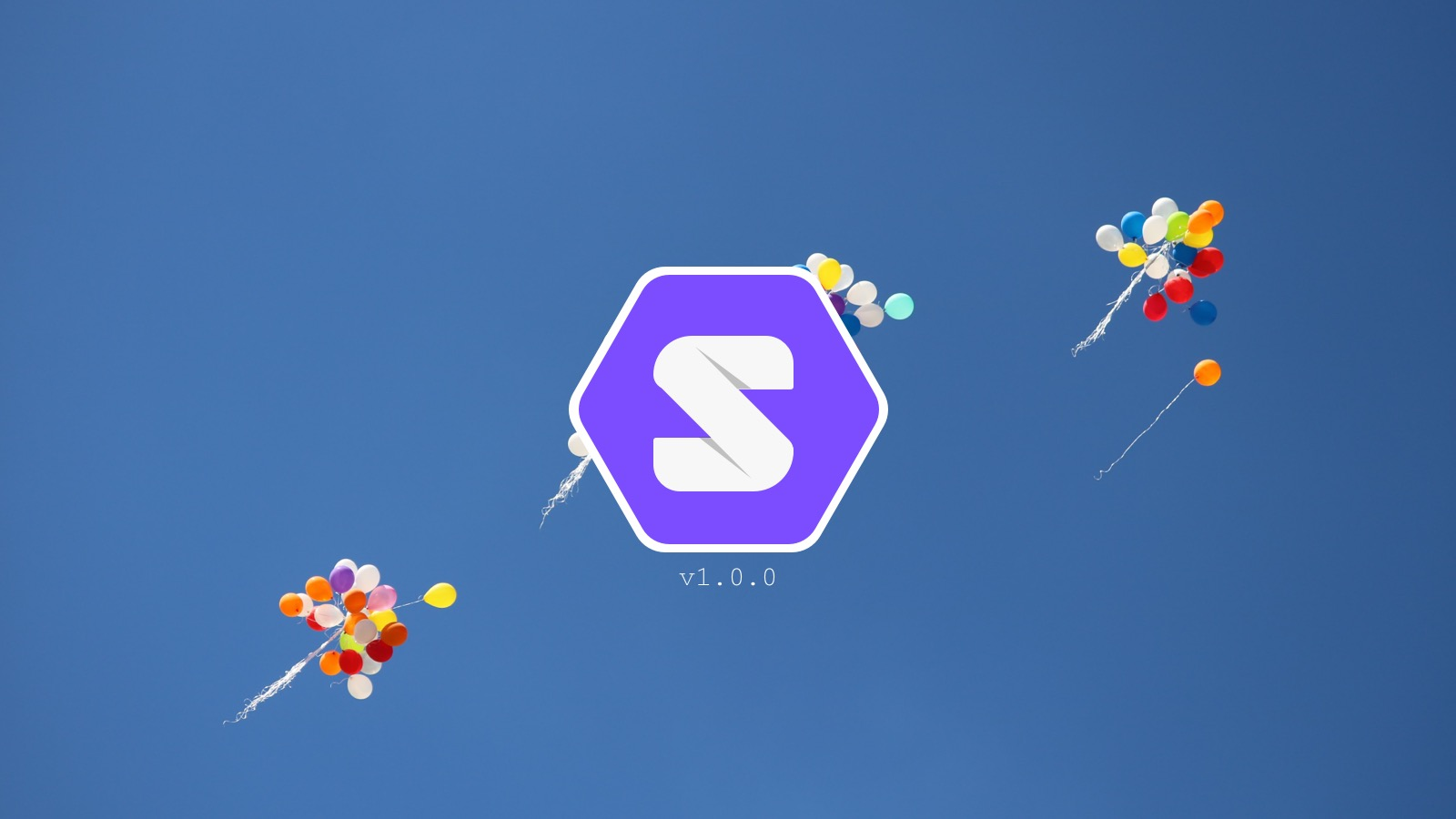 Community Solid Server (Css) : Try it!