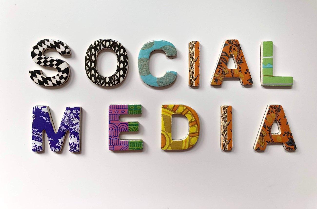 Social Media - Social Linked Data - Solid Project