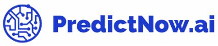 PredictNow.ai