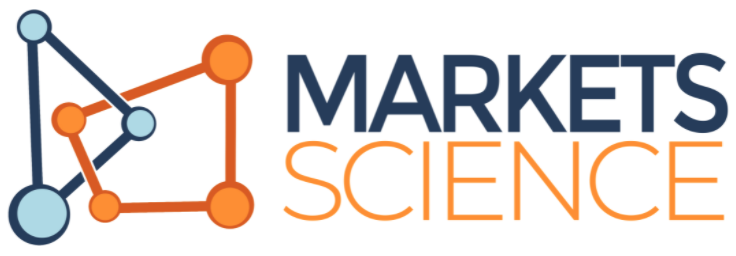 Market Science