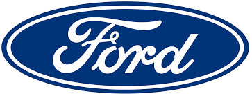 Ford Motor Group, clients of McKenna Media Group