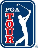 PGA, clients of McKenna Media Group