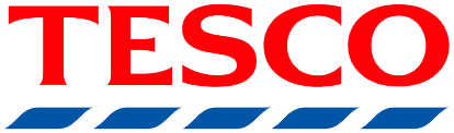 Tesco, clients of McKenna Media Group