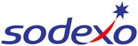 Sodexo, clients of McKenna Media Group