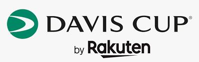 Davis Cup, clients of McKenna Media Group