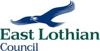 East Lothian Council, clients of McKenna Media Group
