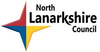 North Lanarkshire Council, clients of McKenna Media Group