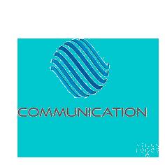 Omnitel Communications logo