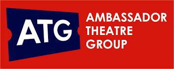 Ambassador Theatre Group, clients of McKenna Media Group