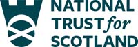 National Trust For Scotland, clients of McKenna Media Group