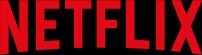 Netflix, clients of McKenna Media Group